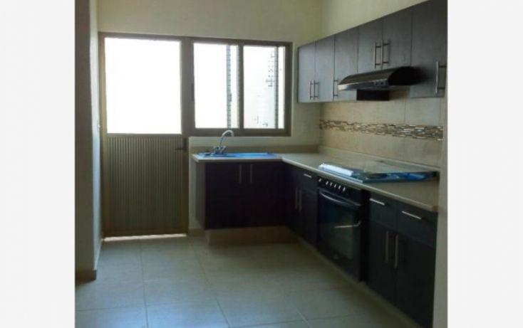 Foto de casa en venta en sumisa, el paraíso, jiutepec, morelos, 1498935 no 05