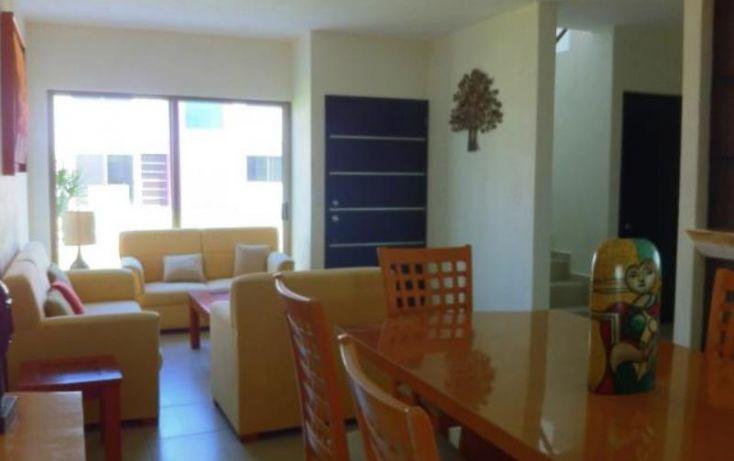 Foto de casa en venta en sumisa, el paraíso, jiutepec, morelos, 1498935 no 07