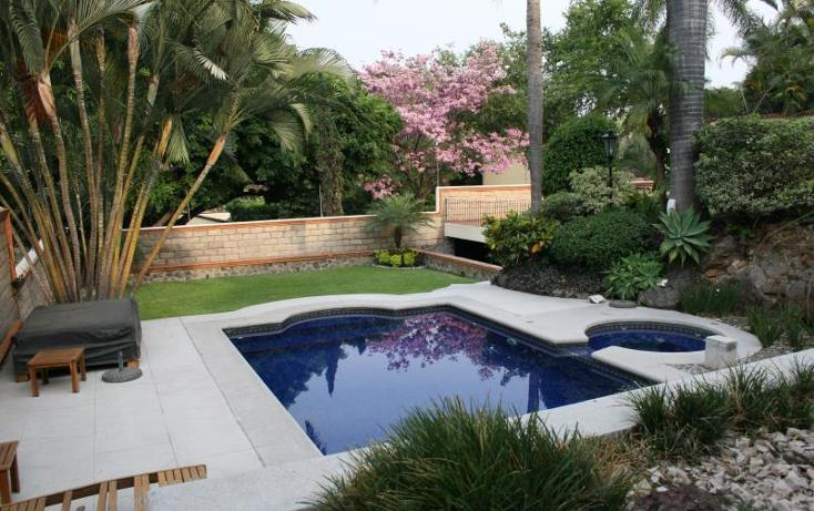 Foto de casa en venta en sumisa , sumiya, jiutepec, morelos, 603782 No. 11