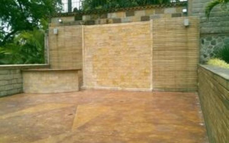 Foto de casa en venta en sumisa , sumiya, jiutepec, morelos, 603782 No. 13