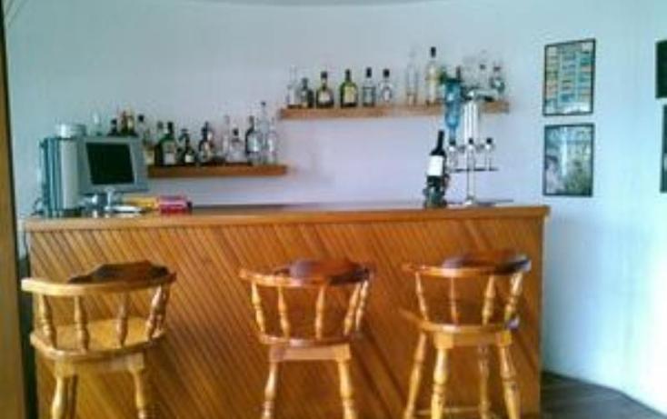 Foto de casa en venta en sumisa , sumiya, jiutepec, morelos, 603782 No. 17