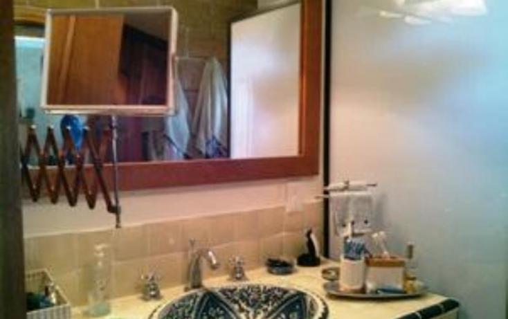 Foto de casa en venta en sumisa, sumiya, jiutepec, morelos, 603782 no 22