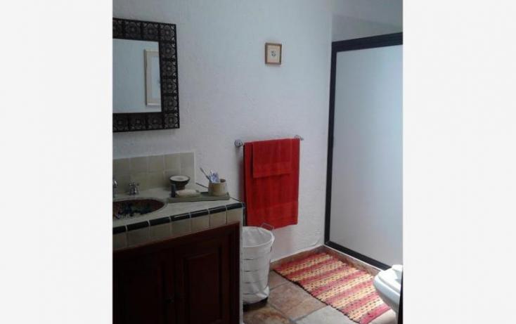 Foto de casa en venta en sumisa, sumiya, jiutepec, morelos, 603782 no 28