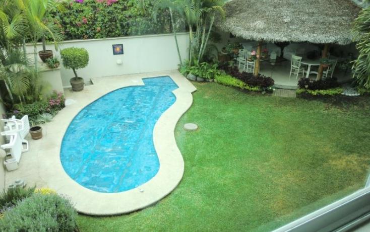 Foto de casa en venta en sumiya 17, ampliación chapultepec, cuernavaca, morelos, 396710 no 01