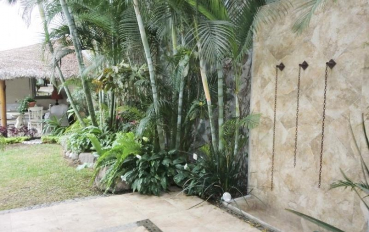 Foto de casa en venta en sumiya 17, ampliación chapultepec, cuernavaca, morelos, 396710 no 06