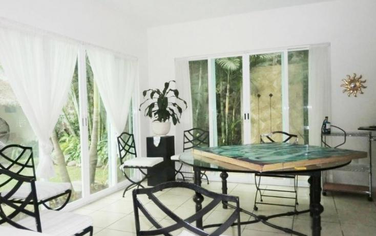 Foto de casa en venta en sumiya 17, ampliación chapultepec, cuernavaca, morelos, 396710 no 09