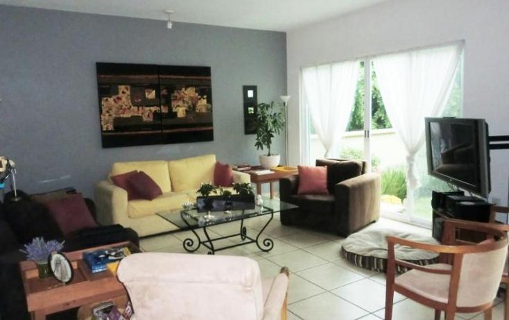 Foto de casa en venta en sumiya 17, ampliación chapultepec, cuernavaca, morelos, 396710 no 10