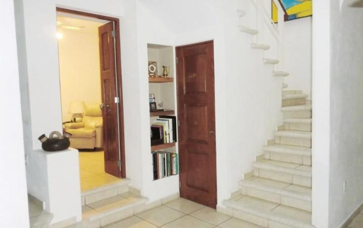 Foto de casa en venta en sumiya 17, ampliación chapultepec, cuernavaca, morelos, 396710 no 12