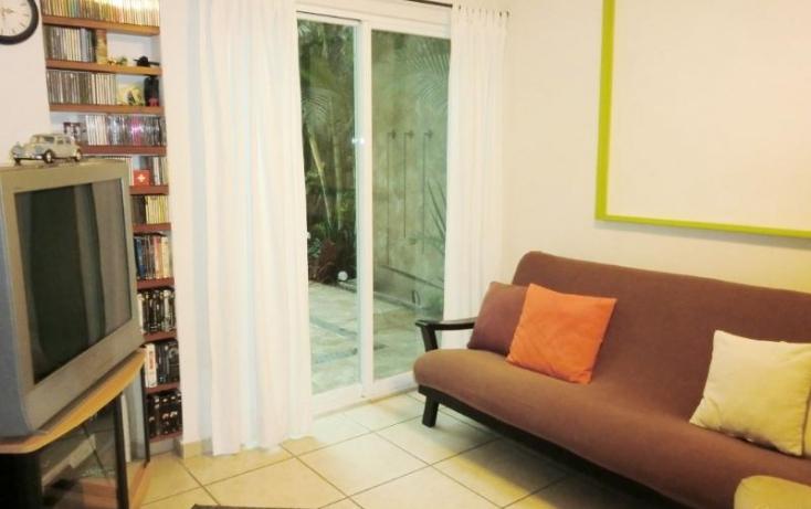 Foto de casa en venta en sumiya 17, ampliación chapultepec, cuernavaca, morelos, 396710 no 13