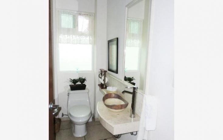 Foto de casa en venta en sumiya 17, ampliación chapultepec, cuernavaca, morelos, 396710 no 15