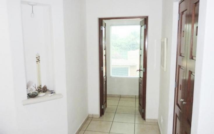 Foto de casa en venta en sumiya 17, ampliación chapultepec, cuernavaca, morelos, 396710 no 17