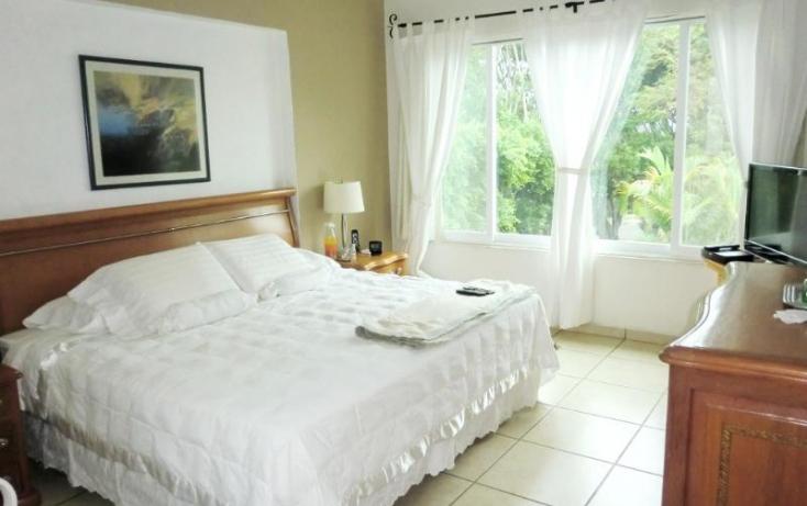 Foto de casa en venta en sumiya 17, ampliación chapultepec, cuernavaca, morelos, 396710 no 18