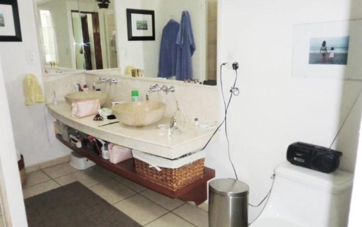 Foto de casa en venta en sumiya 17, ampliación chapultepec, cuernavaca, morelos, 396710 no 20