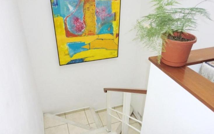 Foto de casa en venta en sumiya 17, ampliación chapultepec, cuernavaca, morelos, 396710 no 21
