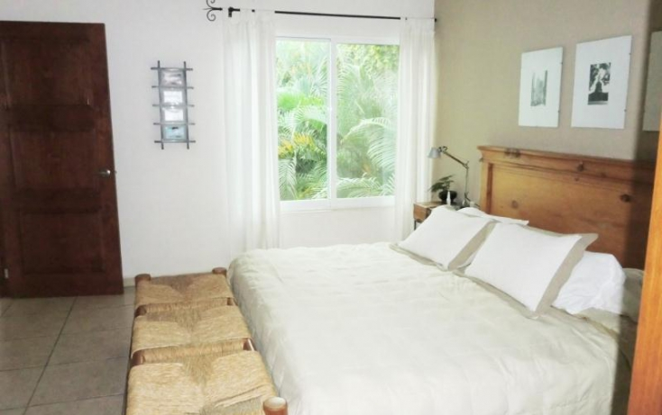 Foto de casa en venta en sumiya 17, ampliación chapultepec, cuernavaca, morelos, 396710 no 23