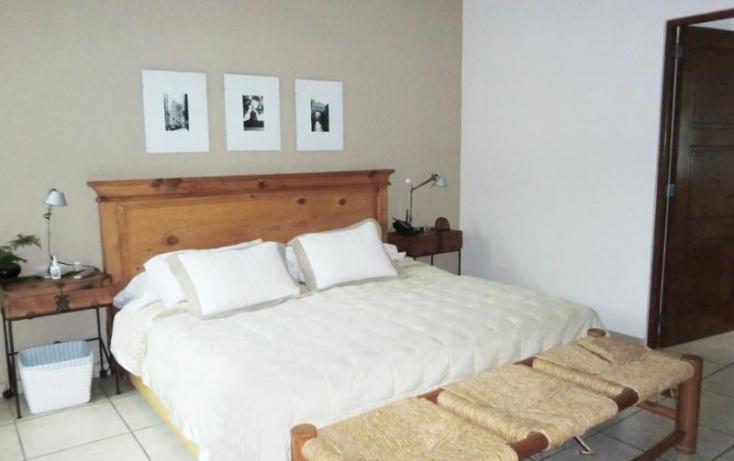 Foto de casa en venta en sumiya 17, ampliación chapultepec, cuernavaca, morelos, 396710 no 24
