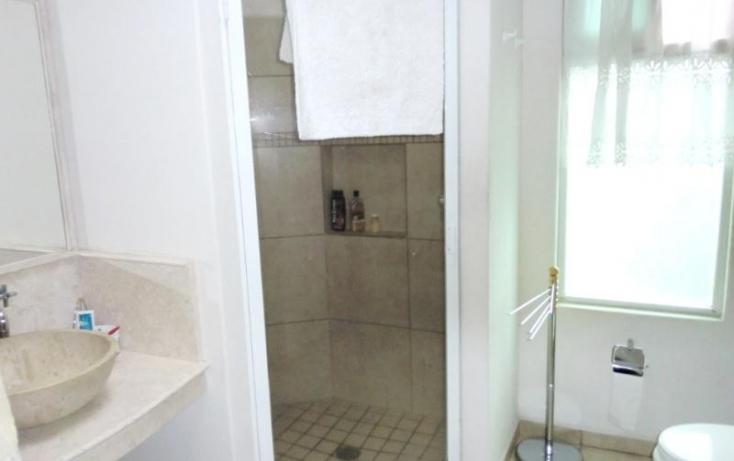 Foto de casa en venta en sumiya 17, ampliación chapultepec, cuernavaca, morelos, 396710 no 25