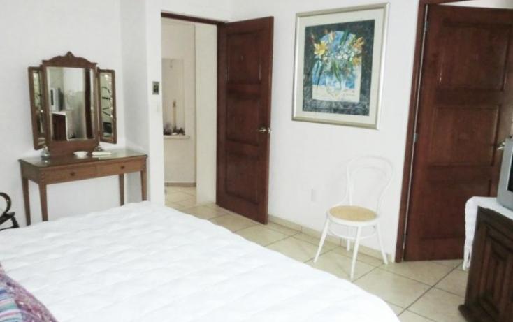 Foto de casa en venta en sumiya 17, ampliación chapultepec, cuernavaca, morelos, 396710 no 27