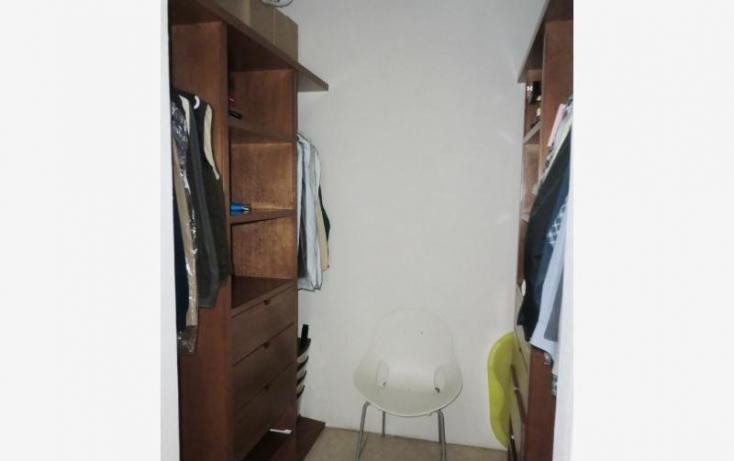 Foto de casa en venta en sumiya 17, ampliación chapultepec, cuernavaca, morelos, 396710 no 28