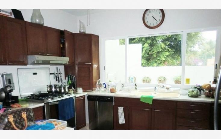 Foto de casa en venta en sumiya 17, ampliación chapultepec, cuernavaca, morelos, 396710 no 29