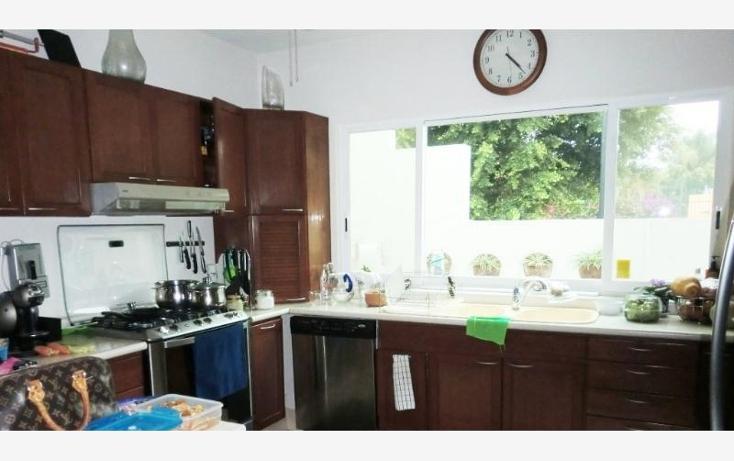Foto de casa en venta en sumiya 17, kloster sumiya, jiutepec, morelos, 396710 No. 29