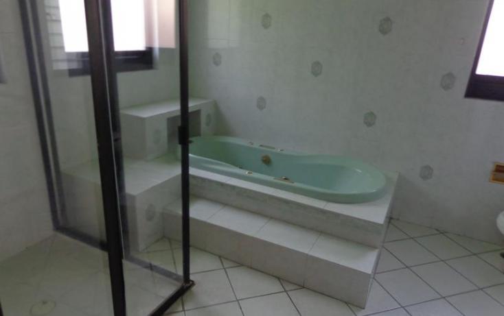 Foto de casa en venta en sumiya 2, ampliación chapultepec, cuernavaca, morelos, 792717 no 03