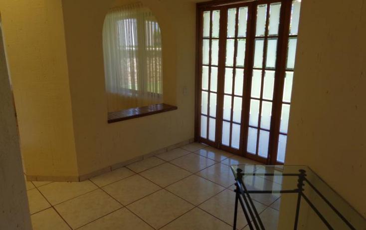 Foto de casa en venta en sumiya 2, ampliación chapultepec, cuernavaca, morelos, 792717 no 05