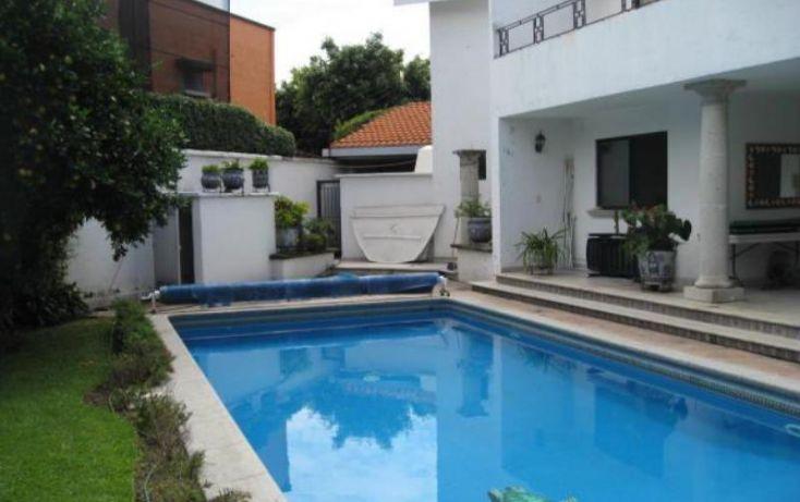 Foto de casa en venta en sumiya, ampliación chapultepec, cuernavaca, morelos, 1765158 no 01