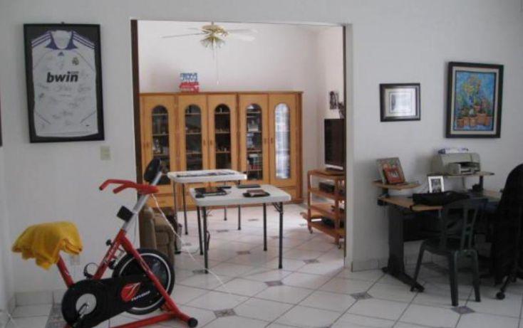 Foto de casa en venta en sumiya, ampliación chapultepec, cuernavaca, morelos, 1765158 no 09
