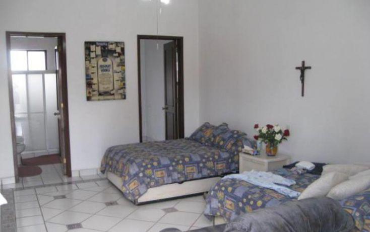 Foto de casa en venta en sumiya, ampliación chapultepec, cuernavaca, morelos, 1765158 no 12