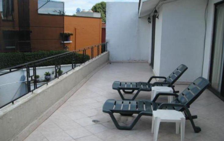 Foto de casa en venta en sumiya, ampliación chapultepec, cuernavaca, morelos, 1765158 no 14
