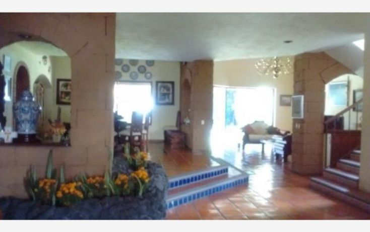 Foto de casa en venta en sumiya, el paraíso, jiutepec, morelos, 1767104 no 02