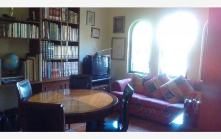 Foto de casa en venta en sumiya, el paraíso, jiutepec, morelos, 1767104 no 04