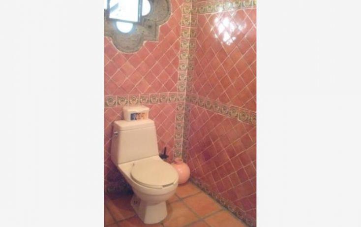 Foto de casa en venta en sumiya, el paraíso, jiutepec, morelos, 1767104 no 06