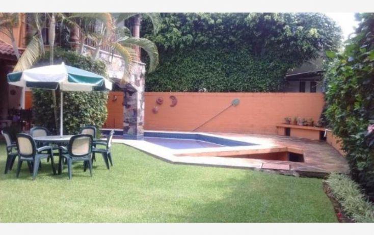 Foto de casa en venta en sumiya, el paraíso, jiutepec, morelos, 1767104 no 10