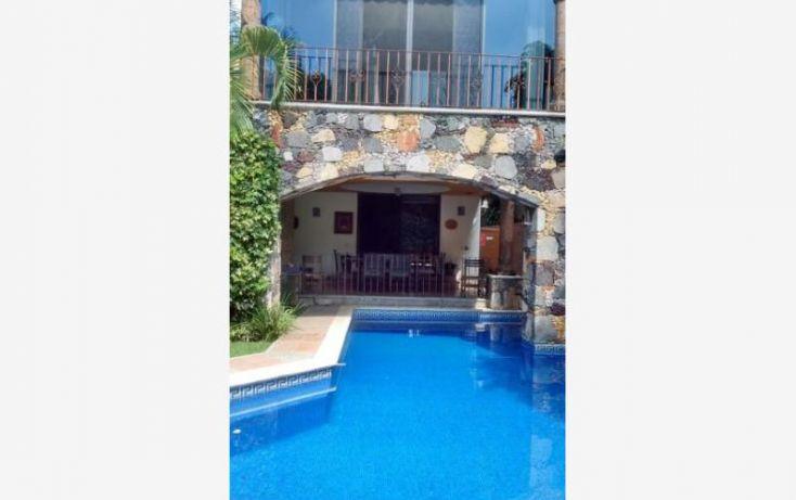 Foto de casa en venta en sumiya, el paraíso, jiutepec, morelos, 1767104 no 11