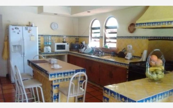 Foto de casa en venta en sumiya, el paraíso, jiutepec, morelos, 1767104 no 12