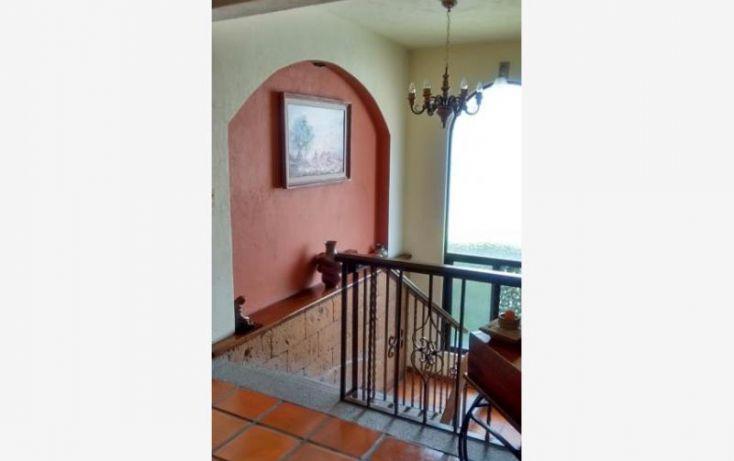 Foto de casa en venta en sumiya, el paraíso, jiutepec, morelos, 1767104 no 13