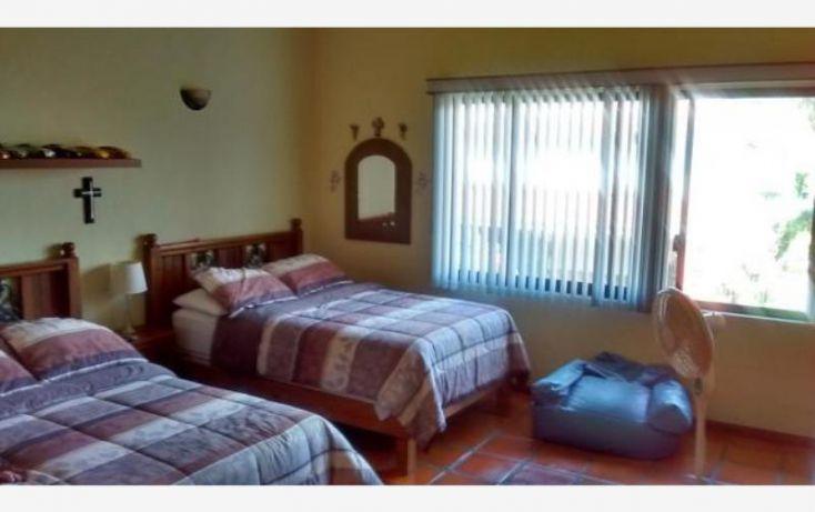 Foto de casa en venta en sumiya, el paraíso, jiutepec, morelos, 1767104 no 14