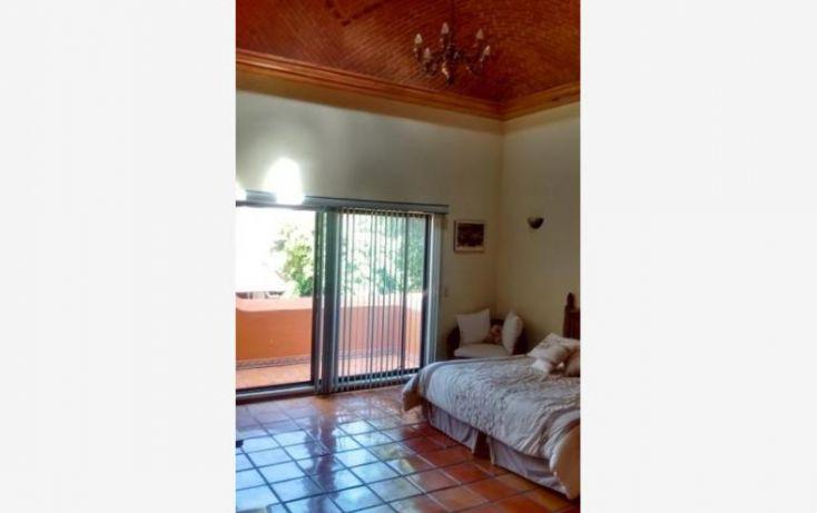 Foto de casa en venta en sumiya, el paraíso, jiutepec, morelos, 1767104 no 17
