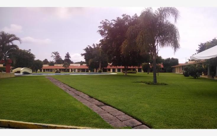 Foto de casa en venta en  , sumiya, jiutepec, morelos, 1009959 No. 01