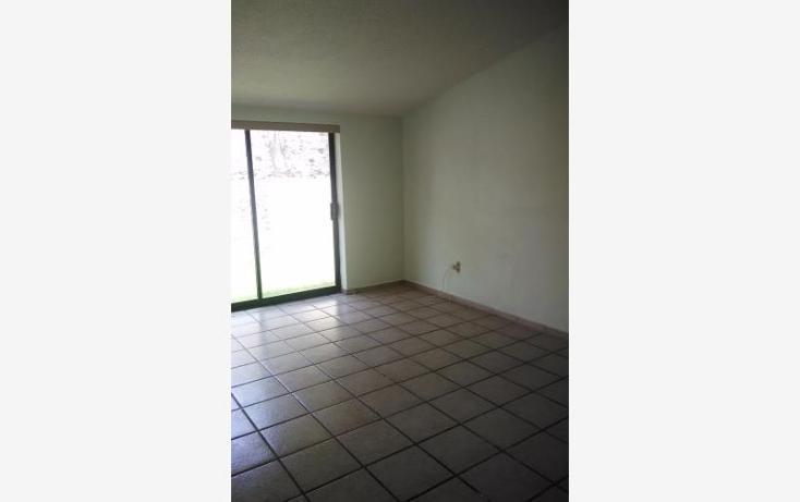 Foto de casa en venta en  , sumiya, jiutepec, morelos, 1009959 No. 03