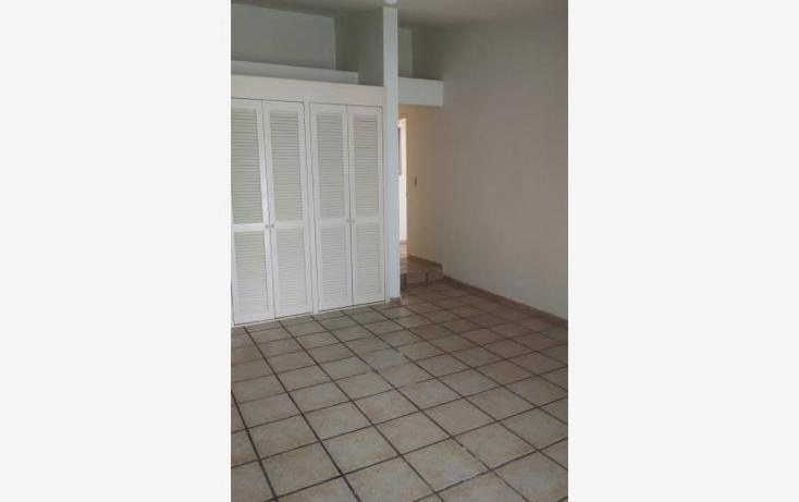Foto de casa en venta en  , sumiya, jiutepec, morelos, 1009959 No. 04