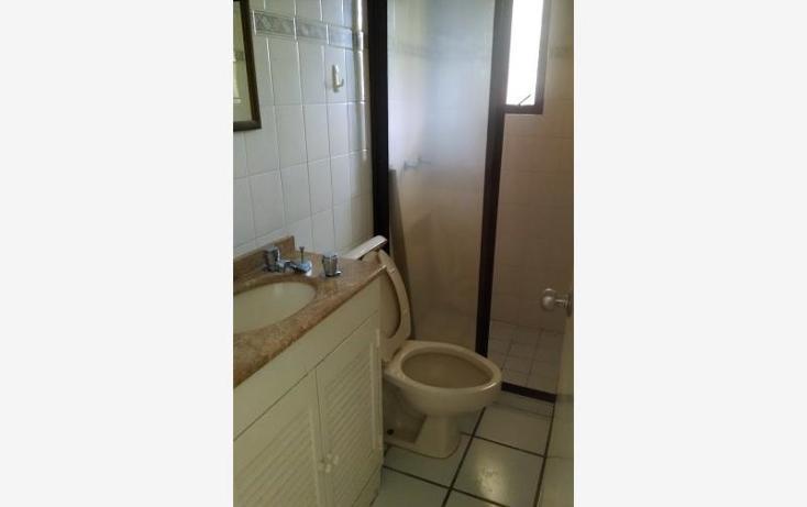 Foto de casa en venta en  , sumiya, jiutepec, morelos, 1009959 No. 05