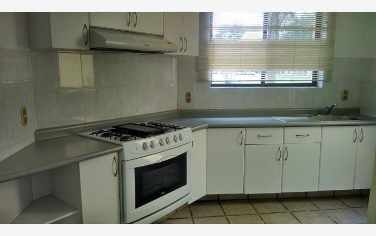 Foto de casa en venta en  , sumiya, jiutepec, morelos, 1009959 No. 07