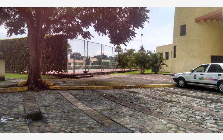 Foto de casa en venta en  , sumiya, jiutepec, morelos, 1009959 No. 08