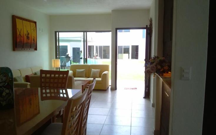 Foto de casa en venta en  , sumiya, jiutepec, morelos, 1024053 No. 03