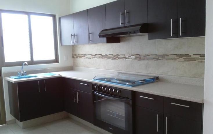 Foto de casa en venta en  , sumiya, jiutepec, morelos, 1024053 No. 05