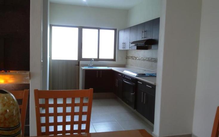 Foto de casa en venta en  , sumiya, jiutepec, morelos, 1024053 No. 06