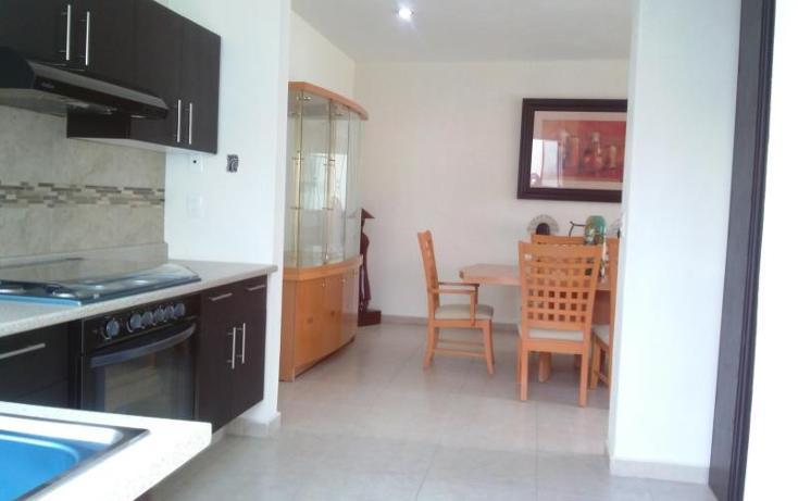 Foto de casa en venta en  , sumiya, jiutepec, morelos, 1024053 No. 07
